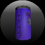 Roblox Hunting Season - Shop Item Cola