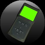 Roblox Hunting Season - Shop Item Tracking Device