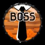Roblox Jailbreak - Shop Item BOSS
