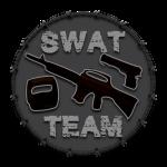 Roblox Jailbreak - Shop Item SWAT