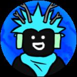 Roblox Kat - Badge Meet Fierzaa