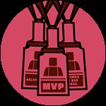 Roblox Kat - Shop Item MVP