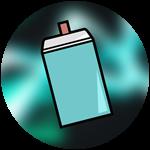 Roblox Kat - Shop Item Spray