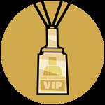 Roblox Kat - Shop Item VIP