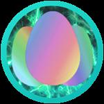 Roblox Knight Simulator - Shop Item Triple Egg Hatch