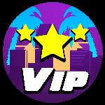 Roblox Mayday - Shop Item VIP