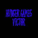 Roblox Mega Fun Obby - Badge Hunger Games Victor