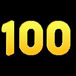 Roblox Mega Fun Obby - Badge Stage 100