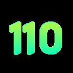 Roblox Mega Fun Obby - Badge Stage 110