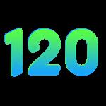 Roblox Mega Fun Obby - Badge Stage 120