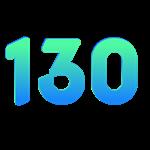 Roblox Mega Fun Obby - Badge Stage 130