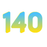 Roblox Mega Fun Obby - Badge Stage 140