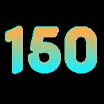 Roblox Mega Fun Obby - Badge Stage 150