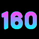 Roblox Mega Fun Obby - Badge Stage 160