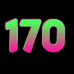 Roblox Mega Fun Obby - Badge Stage 170
