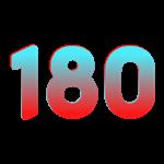 Roblox Mega Fun Obby - Badge Stage 180