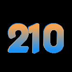 Roblox Mega Fun Obby - Badge Stage 210