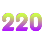 Roblox Mega Fun Obby - Badge Stage 220