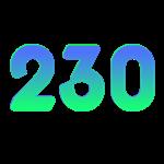 Roblox Mega Fun Obby - Badge Stage 230