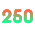 Roblox Mega Fun Obby - Badge Stage 250