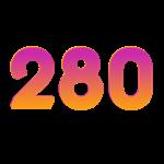 Roblox Mega Fun Obby - Badge Stage 280