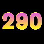 Roblox Mega Fun Obby - Badge Stage 290