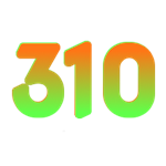 Roblox Mega Fun Obby - Badge Stage 310