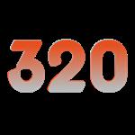 Roblox Mega Fun Obby - Badge Stage 320