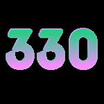Roblox Mega Fun Obby - Badge Stage 330