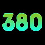 Roblox Mega Fun Obby - Badge Stage 380