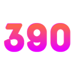 Roblox Mega Fun Obby - Badge Stage 390