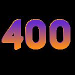 Roblox Mega Fun Obby - Badge Stage 400