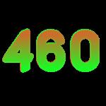 Roblox Mega Fun Obby - Badge Stage 460
