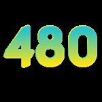 Roblox Mega Fun Obby - Badge Stage 480