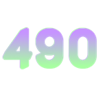 Roblox Mega Fun Obby - Badge Stage 490