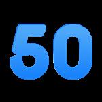 Roblox Mega Fun Obby - Badge Stage 50