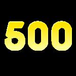 Roblox Mega Fun Obby - Badge Stage 500
