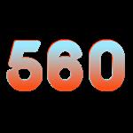 Roblox Mega Fun Obby - Badge Stage 560