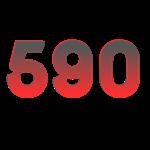 Roblox Mega Fun Obby - Badge Stage 590