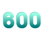 Roblox Mega Fun Obby - Badge Stage 600