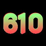 Roblox Mega Fun Obby - Badge Stage 610