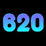 Roblox Mega Fun Obby - Badge Stage 620