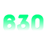 Roblox Mega Fun Obby - Badge Stage 630