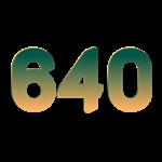 Roblox Mega Fun Obby - Badge Stage 640