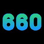 Roblox Mega Fun Obby - Badge Stage 660