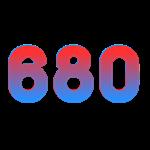 Roblox Mega Fun Obby - Badge Stage 680