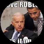 Roblox Mega Fun Obby - Badge Thanks