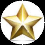 Roblox Mega Fun Obby - Badge Upper Class