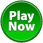 Roblox Mega Fun Obby - Badge You Played