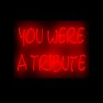 Roblox Mega Fun Obby - Badge You Were a Tribute